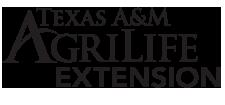 Texas A&M AgriLife Extension Service