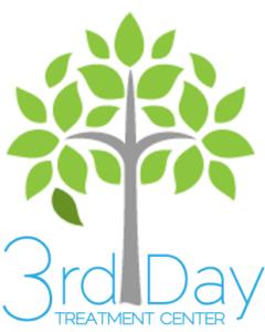 3rd-day