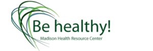 madison-health-resource-center